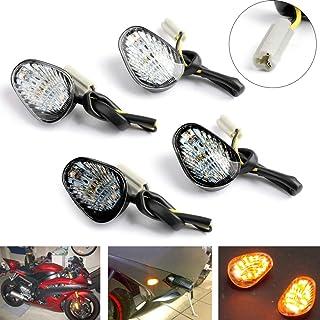 Suchergebnis Auf Für Motorradbeleuchtung Yamaha Beleuchtung Motorräder Ersatzteile Zubehör Auto Motorrad