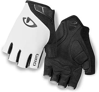 Giro Jag Bike Glove - 2015