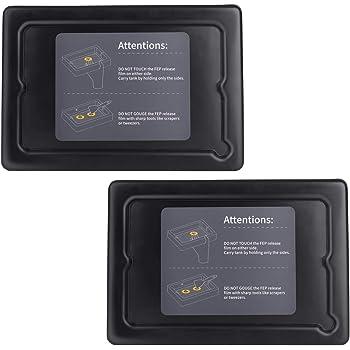 ANYCUBIC Photon S UV LCD Impresora 3D Tamaño de impresión 115mm X ...
