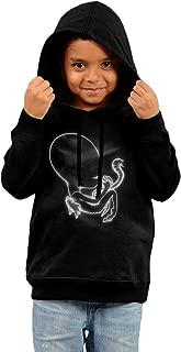 Best sigur ros hoodie Reviews