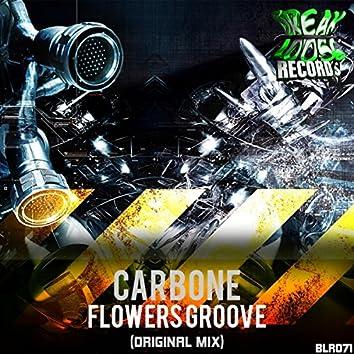 Flowers Groove
