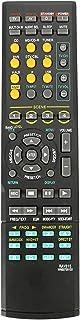Best ALLIMITY RAV315 Remote Control Replacement for Yamaha AV Receiver Home Audio HTR-6040 HTR-6050 RAV311 RX-V461 RX-V561 WK22730 WK22730EU WN22730 WN22730EU Review