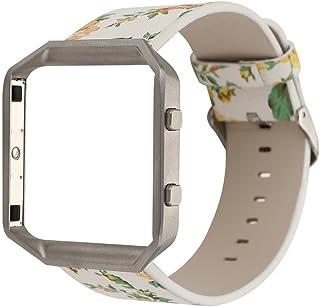 Amazon com: golf tracker wearable