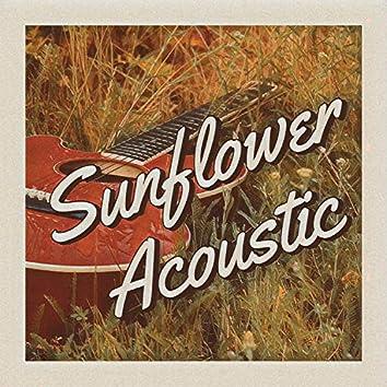 Sunflower (Acoustic)