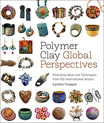 Polymer Clay Global Perspectives