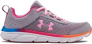 Grade School Assert 8 Sneaker