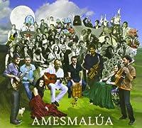 AMESMALUA - AMESMALUA