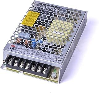 Self Electronic Transformer Transformador SET150-2 50-150 VA 150 W 12 V