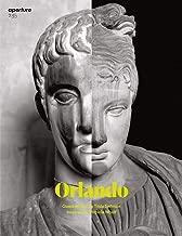 Orlando: Aperture 235