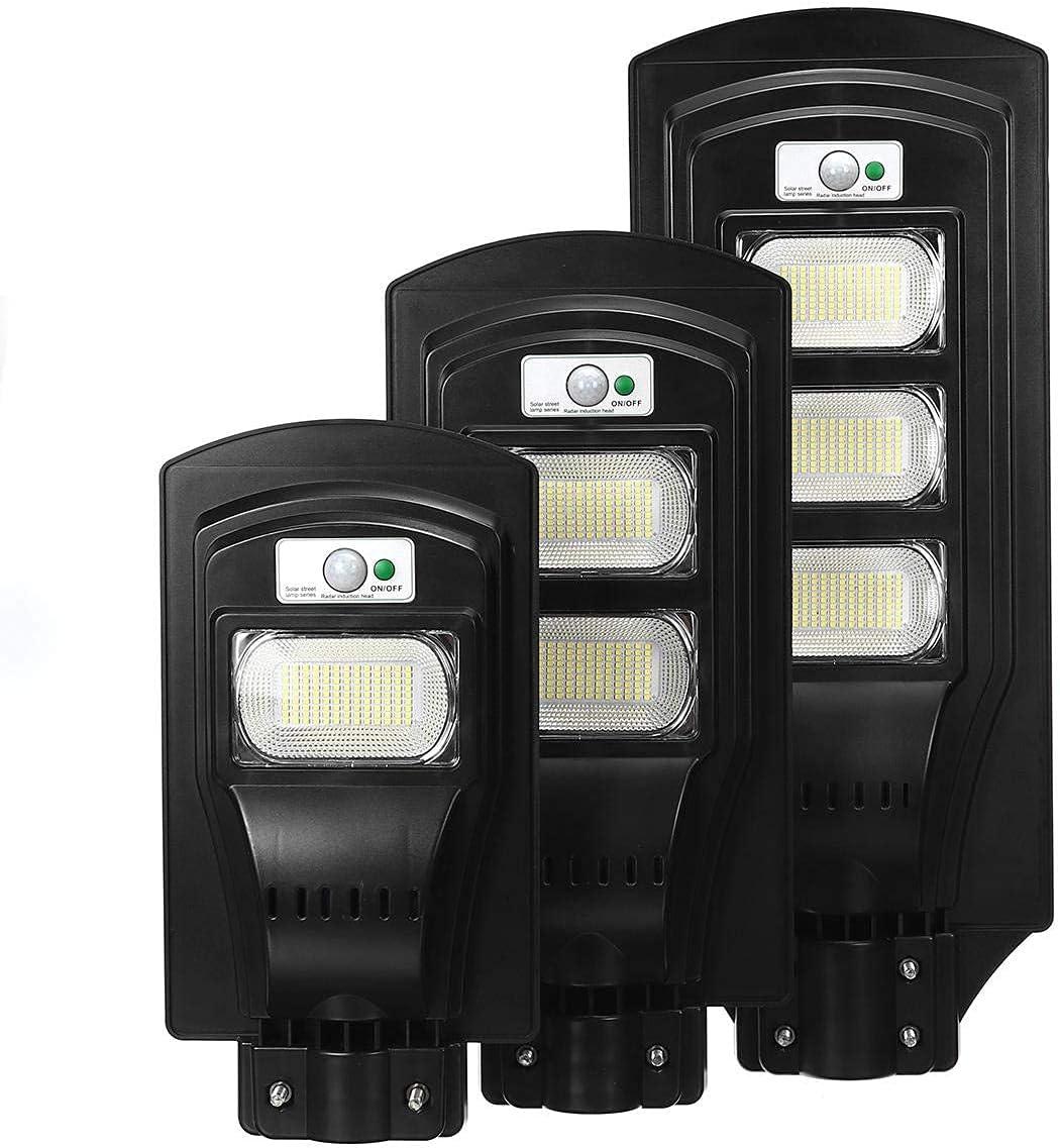 CHENGLONGTANG Garden Lights 117 234 351 Light Over item handling Solar LED Safety Seasonal Wrap Introduction S