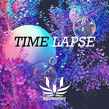 Time Lapse (Instrumental Version)