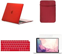 Best soft shell macbook air case Reviews