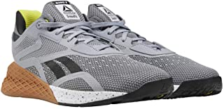 Men's Nano X Cross Trainer Running Shoes