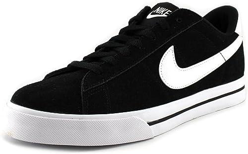 Nike W Af1 Sage Faible Faible Faible LX, Chaussures de Fitness Femme e1e