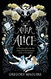 After Alice (English Edition)