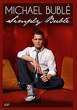 Best michael buble live concert dvd Reviews
