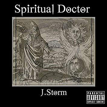 Spiritual Doctor