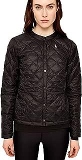 Lole Women's Kora Reversible Packable Jacket