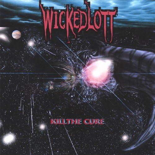 Wickedlott
