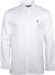 7c5c8d495 Amazon.com: Polo Ralph Lauren - Casual Button-Down Shirts / Shirts ...