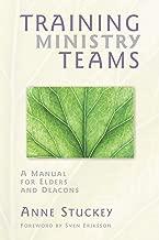 Best ministry leadership training manual Reviews