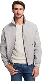 Original Mens Golf Jacket (Mens Windbreaker) Classic Mens...