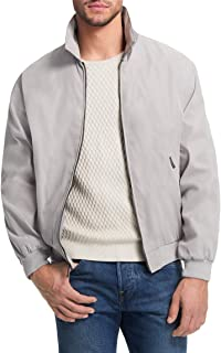 Original Mens Golf Jacket (Mens Windbreaker) Classic Mens...