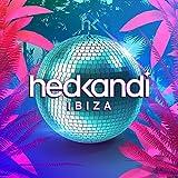 Hedkandi Ibiza 2018