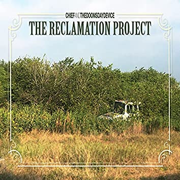 The Reclamation Project
