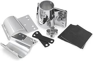 National Cycle Mounting Hardware KIT-CJJ
