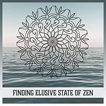 Finding Elusive State of Zen – True Bliss Music, Promote Calm, Daily Reflections, Relaxation Response, Sweet Feelings, Ethereal Breaths