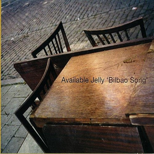 Amazon.com: Little French Boy: Available Jelly: MP3 Downloads