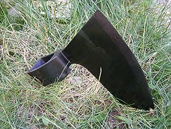 Best hewing axe Reviews