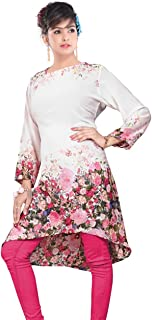 abd7777140 Women's Kurtas & Kurtis priced Under ₹299: Buy Women's Kurtas ...