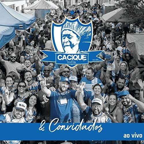 CACIQUE SOCIAL CLUB