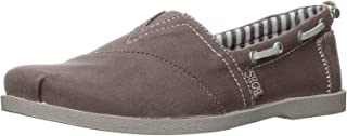 Skechers BOBS from Women's Chill Luxe Flat