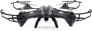 sea jump UDI RC UDI U842-1 4CH 6 axis gyro LARK 2.4GHz RC drone Quadcopter UFO with FPV,3D stunt flying