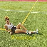 Wikipedia [Explicit]
