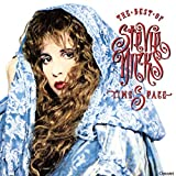 The Best Of Stevie Nicks - Timespace