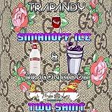 Smirnoff Ice & Dragon Blood [Explicit]