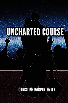 Uncharted Course