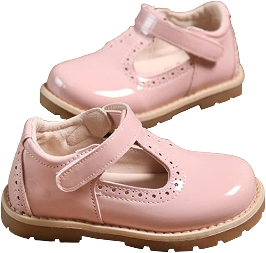 PPXID Scarpe da principessa per bambini e bambine