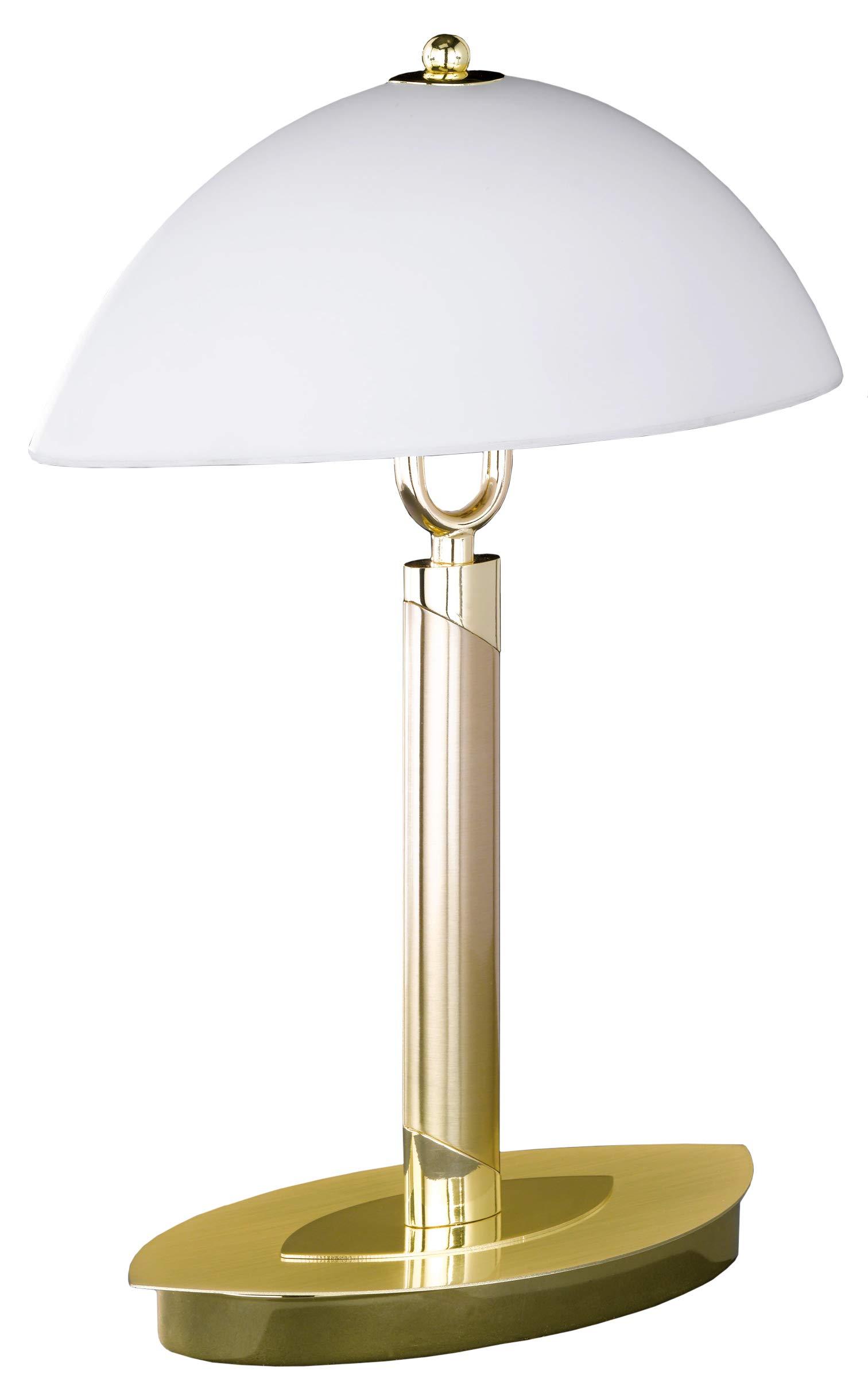 Wofi 8112.02.32.0010 Lámpara de escritorio