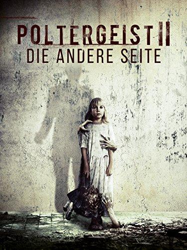 Poltergeist II - Die andere Seite [dt./OV]