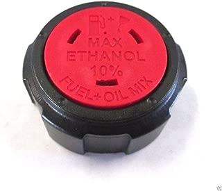 MTD 791-182612 Cap Asm-Fuel