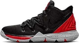 Nike Kyrie 5 Kids Big Kids Aq2456-600 Size 5.5