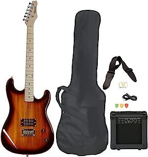 davison guitar company