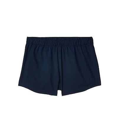 Columbia PFG Tamiami Pull-On Shorts