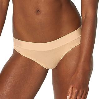 Sloggi Go Allround Mini caleçon pour femmes - Ceinture large - Confortable et respirant - Culotte en élasthanne et polyami...
