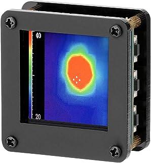 KKmoon Cámara termográfica infrarroja AMG8833 IR 8 * 8 Sen